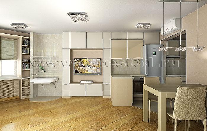 Правильный подход к покупке кухонного гарнитура принесет вам только положительные эмоциии, а задача нашей.